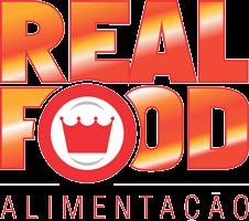 logo-master-real-food-png-nggid019-ngg0dyn-226x200x100-00f0w010c010r110f110r010t010